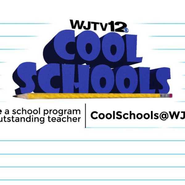 COOL SCHOOLS_1516040292899.jpg.jpg