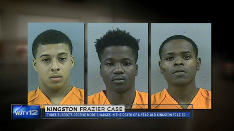 hinds co charges for kingston frazier case_332553