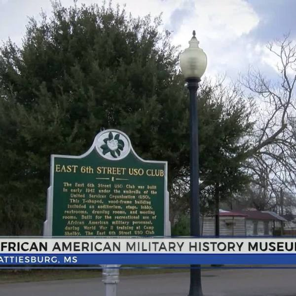 African_American_Military_History_Museum_0_20180228154026