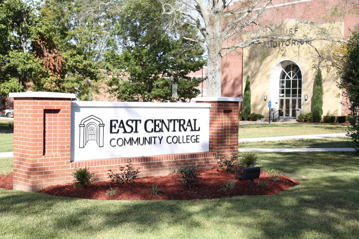 ECCC enrollment_1517956524991.jpg.jpg
