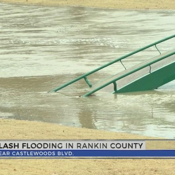 Flash_Flooding_in_Rankin_County_0_20180207185650