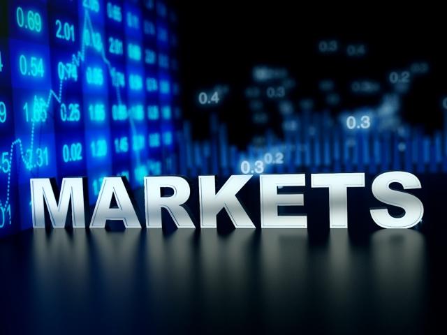 STOCK MARKETS_18165
