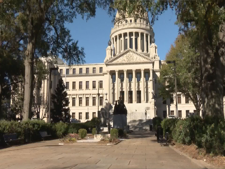 State Capitol_1521983558688.jpg.jpg
