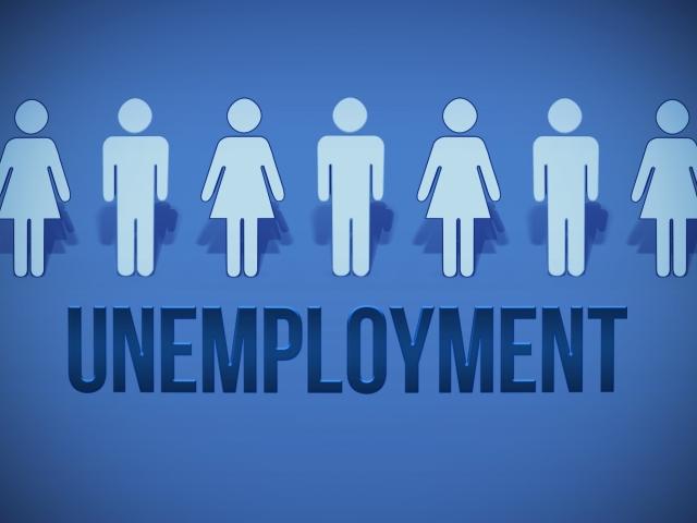 ap_323478606663 Unemployment Graphic by AP Images_232252