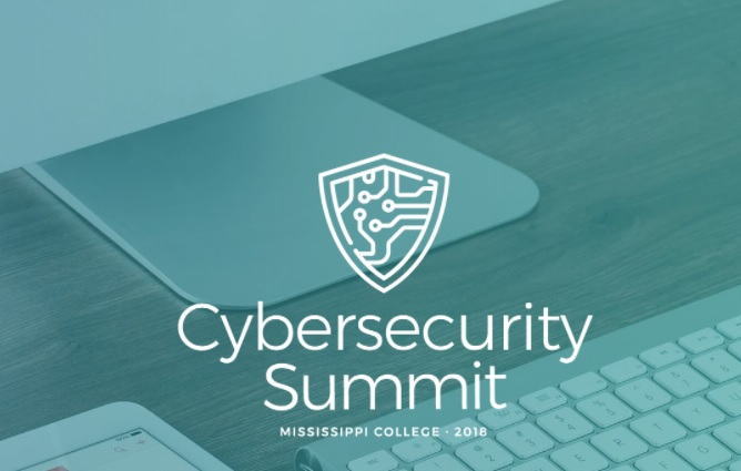 mc cybersecurity_1522104119410.jpg.jpg