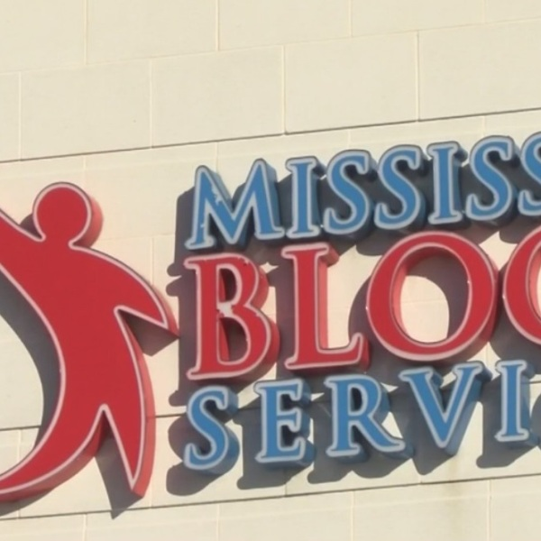 ms blood services_1522086112462.jpg.jpg