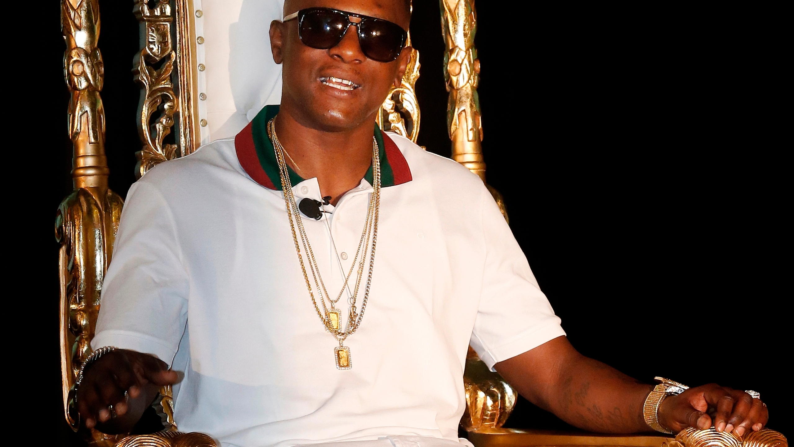 Boosie Black Beach_1523369001990