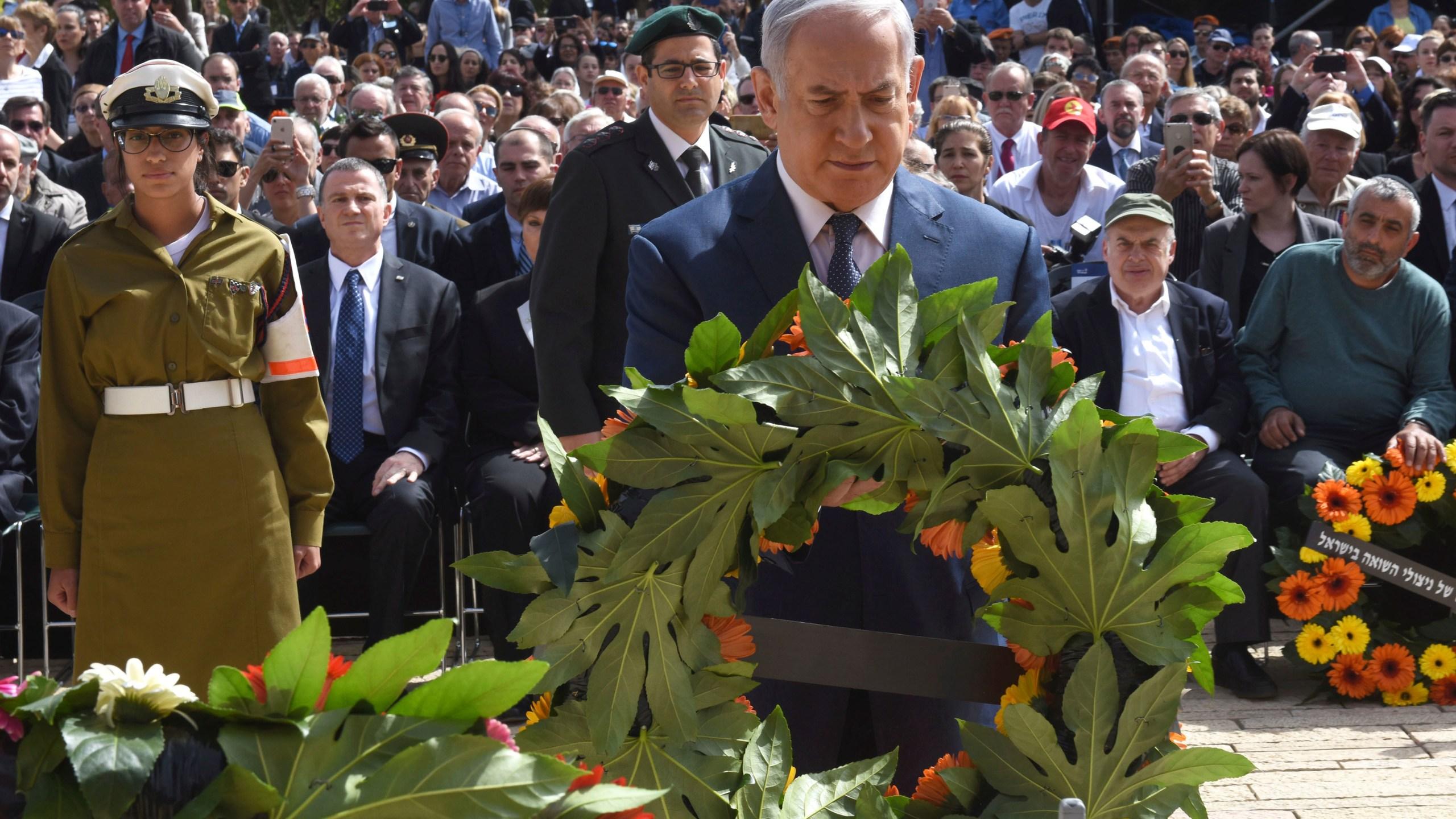 Israel Holocaust_1523547858310
