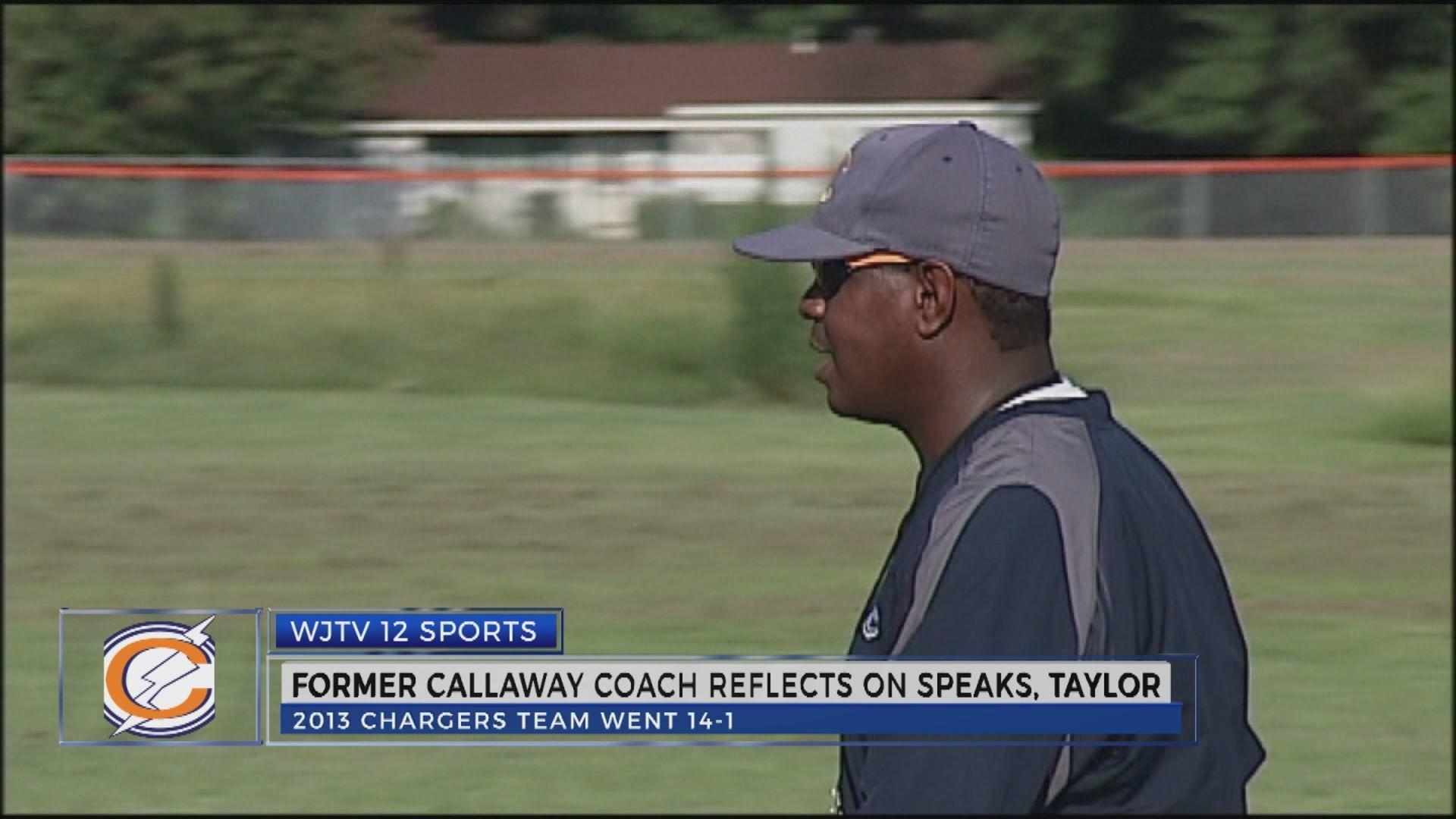 Former_Callaway_football_coach_reflects__0_20180412023351
