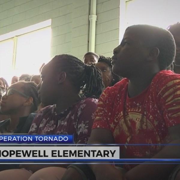 Operation_Tornado__Hopewell_Elementary_0_20180418222247