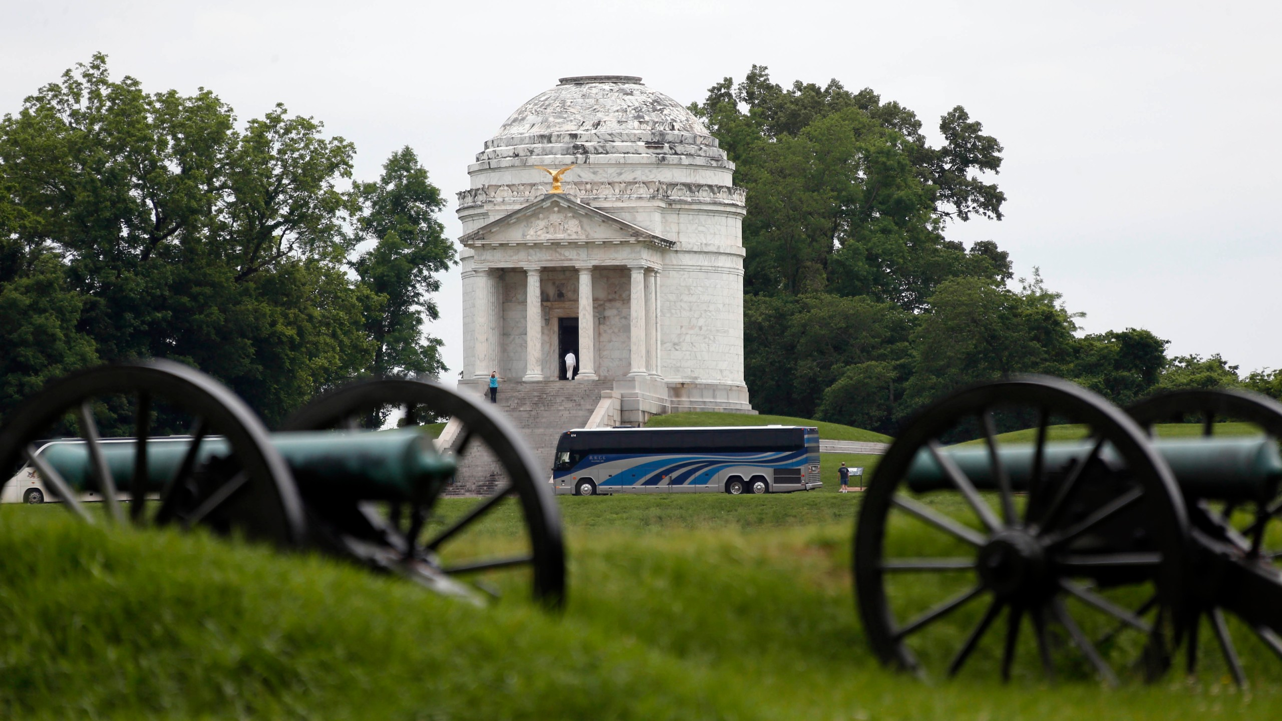 Civil War Vicksburg_1523635244916