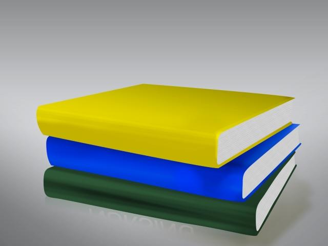 books_1522937140821.jpg