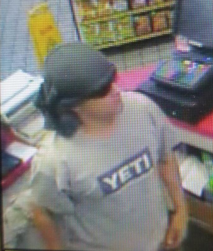 dandy dan's armed robbery_1525119528756.png.jpg