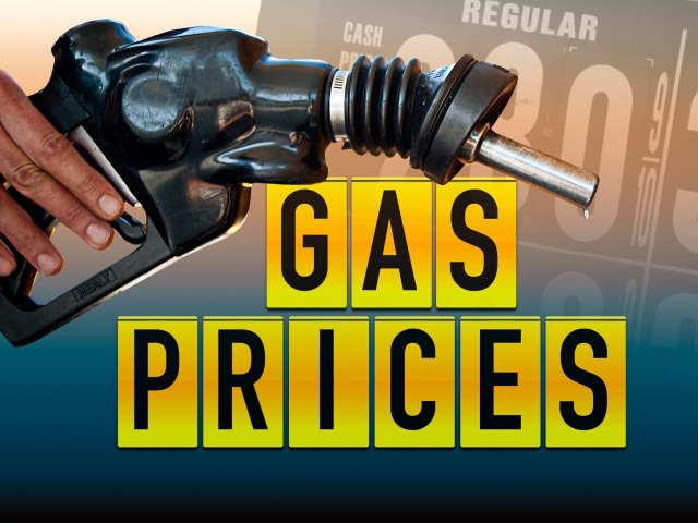 gas prices_47270