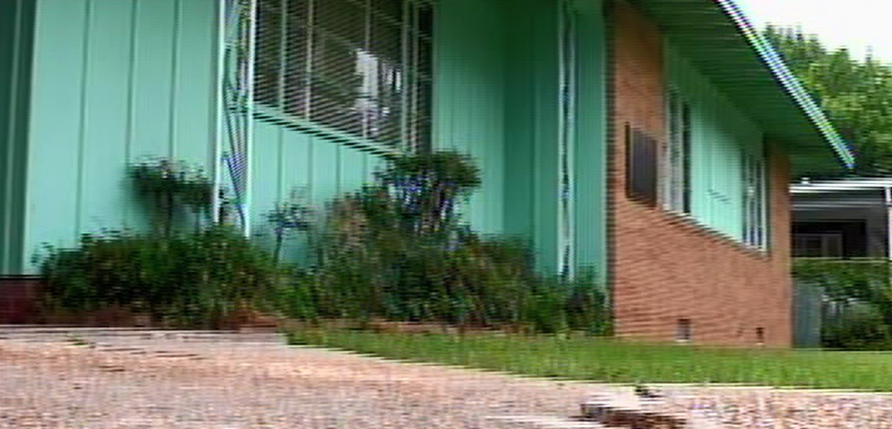 medgar-evers-home_264460
