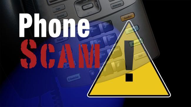 phone-scam_
