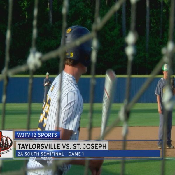 2A_South_Semifinal__Game_1__St__Joseph_1_0_20180504035835