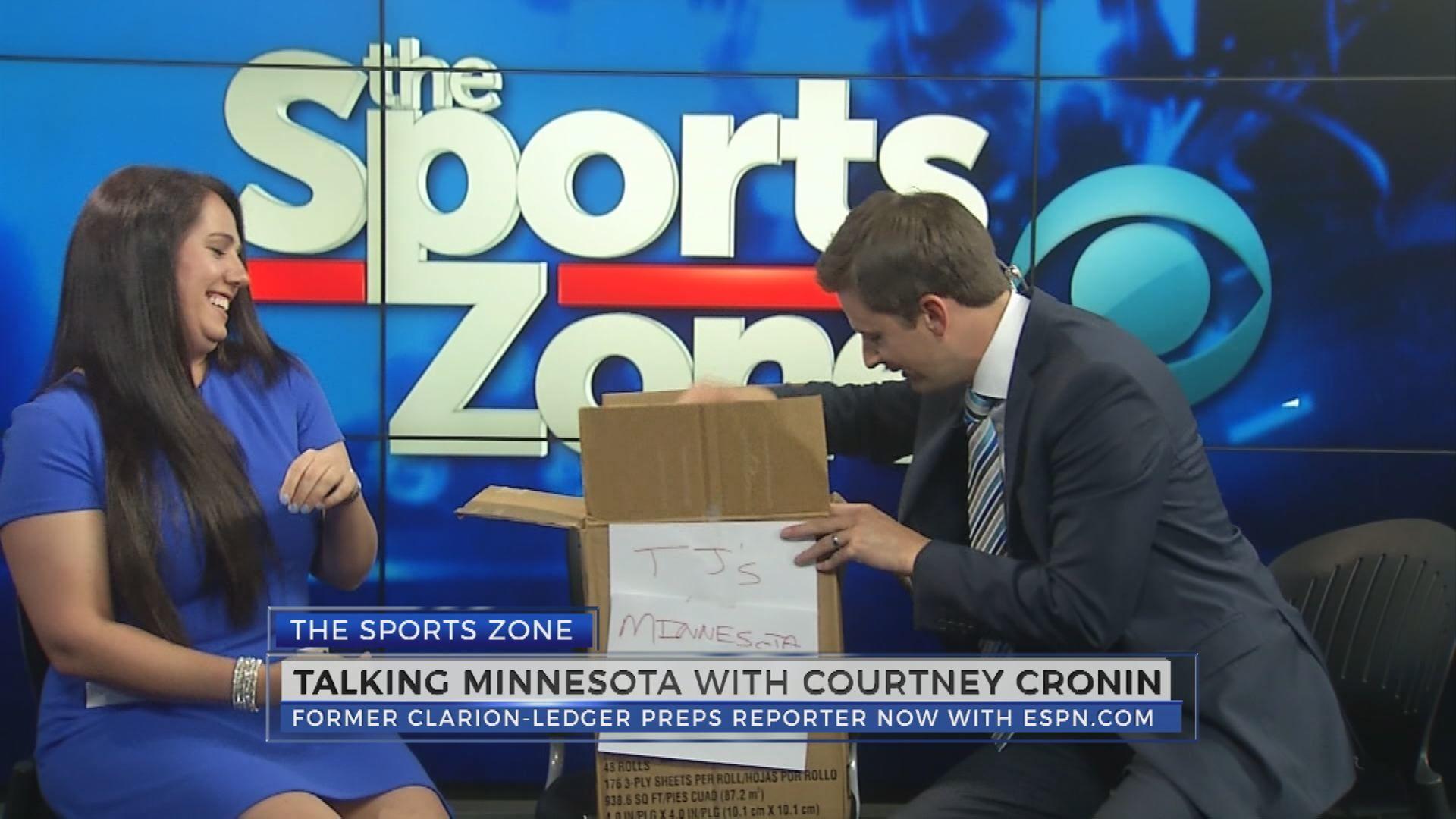 Courtney_Cronin_returns_to_The_Sports_Zo_1_20180514041159
