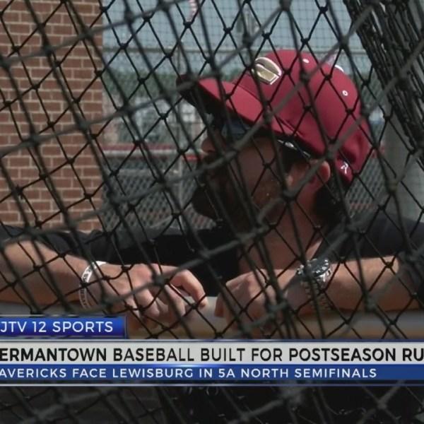 Germantown_baseball_built_for_postseason_0_20180503020157