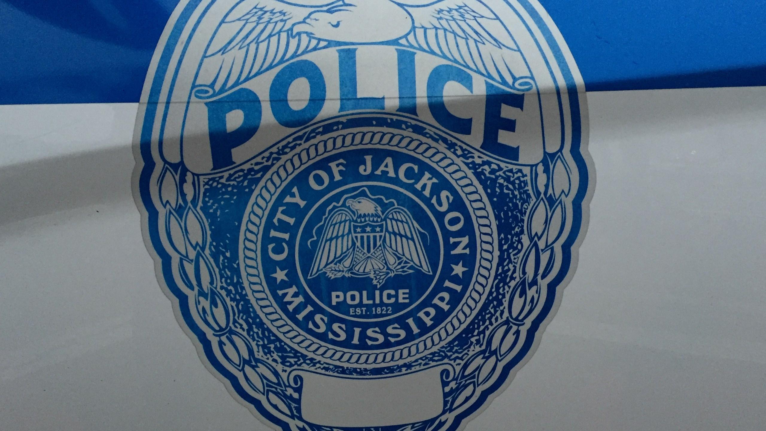 Jackson Police Dept. Generic_1525385914118.jpg.jpg