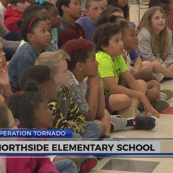 Operation_Tornado_Northside_Elementary_0_20180509221926