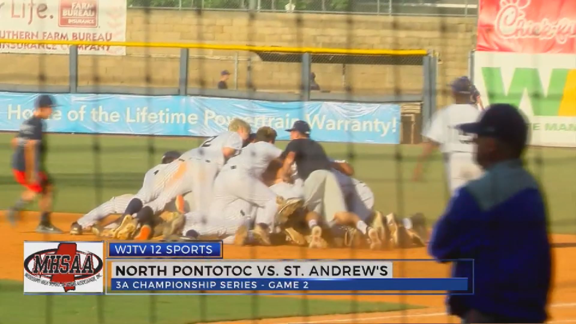 St__Andrew_s_wins_first_championship_sin_0_20180518035125