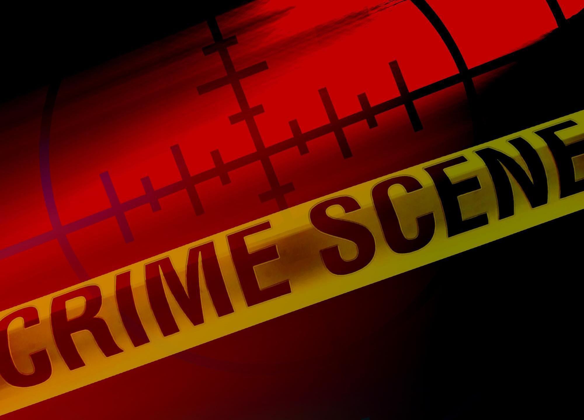 Crime Scene Shooting Generic_1530362166969.jpg.jpg