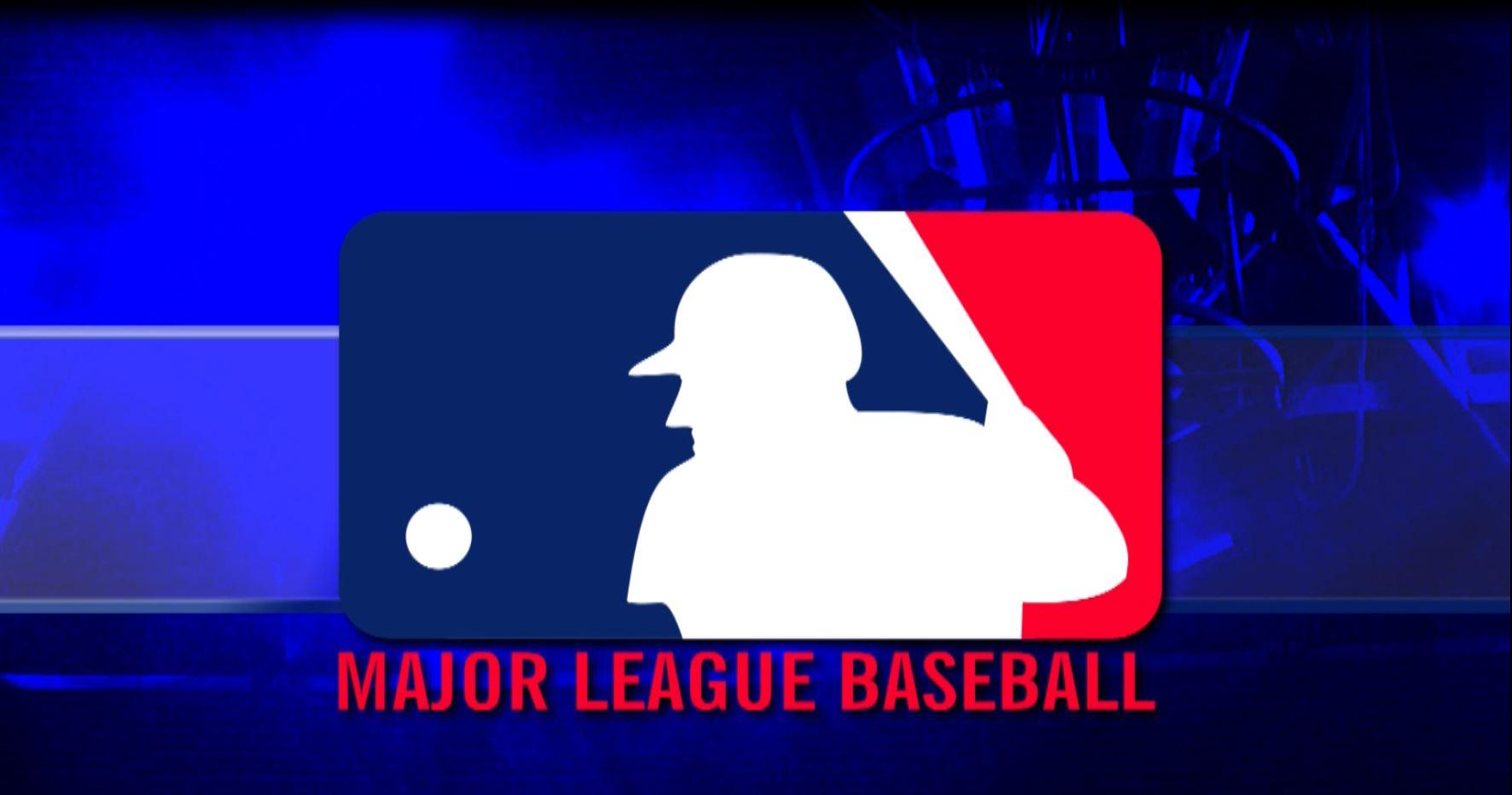 MLB WEB PIC_1528168372243.JPG.jpg
