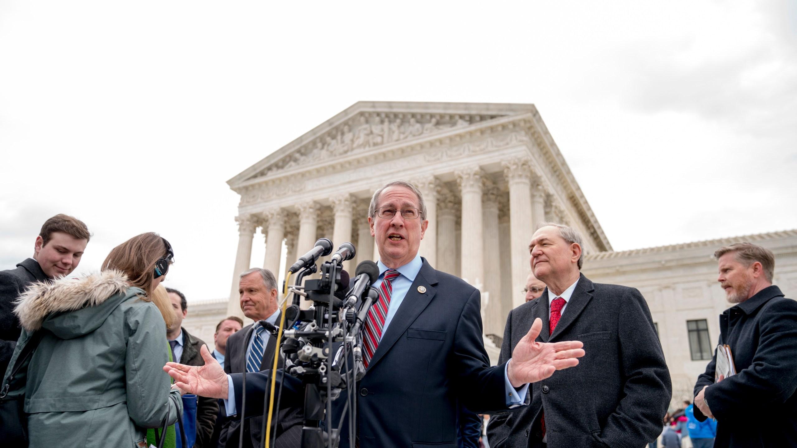 Supreme Court Sales Tax_1529606469285