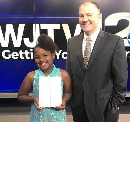 WJTV iPad winner_1527888029555.png.jpg