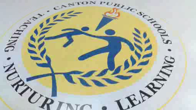 Canton Public School District