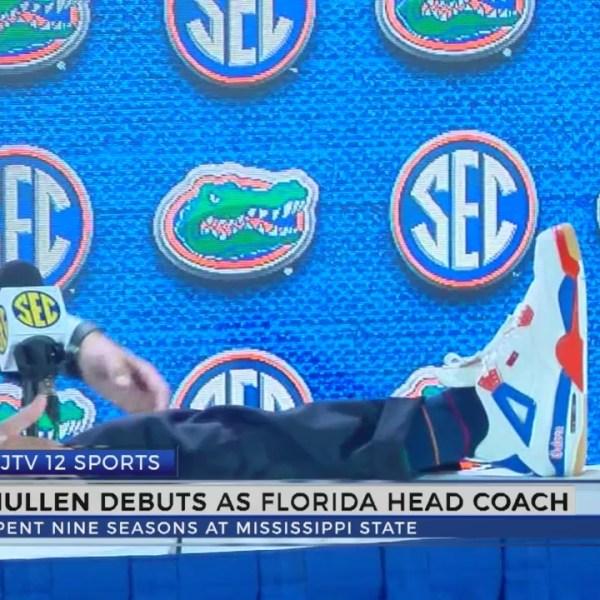 Mullen_debuts_at_SEC_Media_Days_as_Flori_0_20180718020803