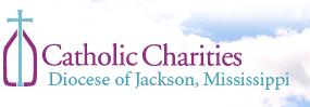 Catholic Charities Diocese of Jackson
