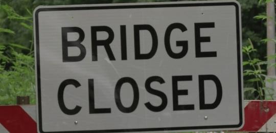 Bridge closed_1535385323009.png.jpg