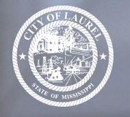 City of Laurel_1535043471875.JPG.jpg
