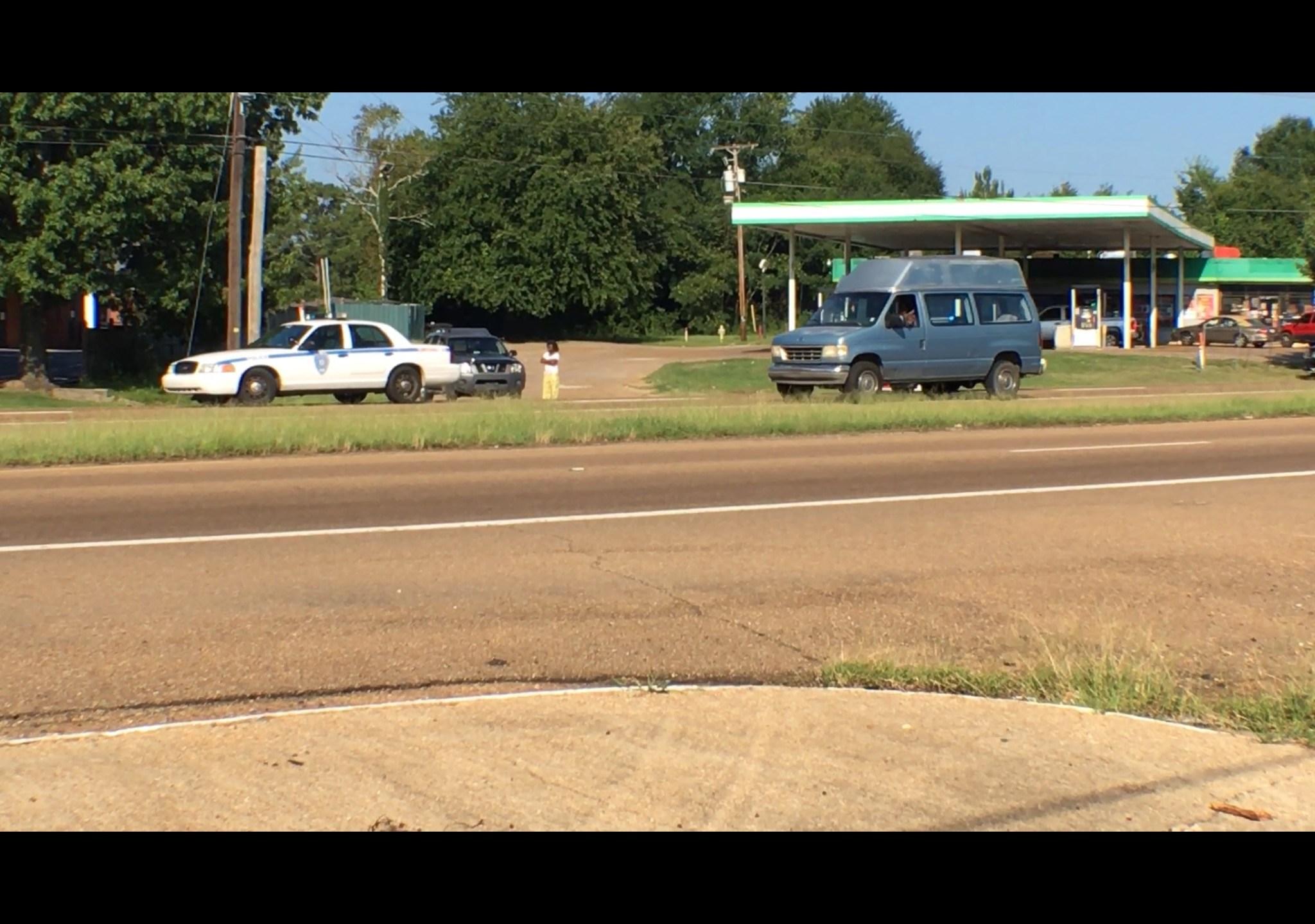 Jackson Police identify victims of crash on Highway 49