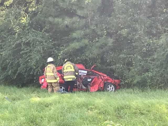 Jones County I-59 fatality_1534786229226.jpg.jpg