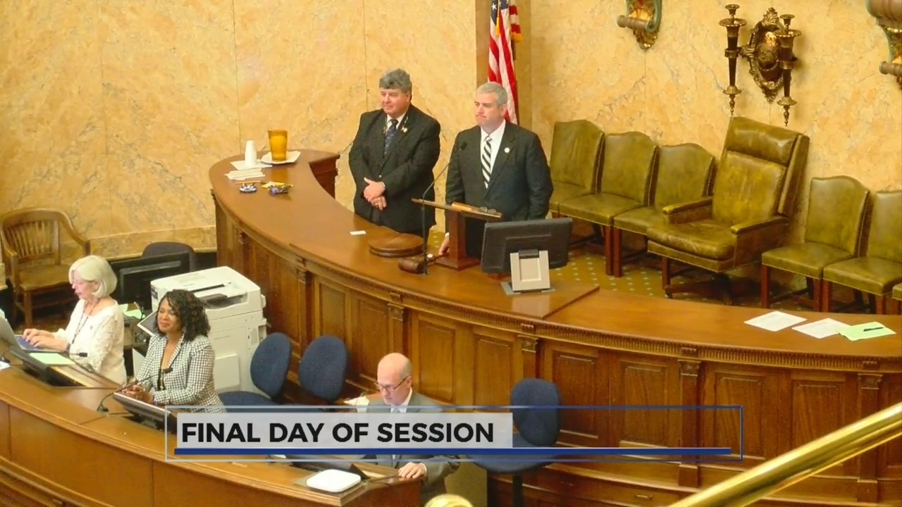 Legislature_ends_session_0_20180328224159