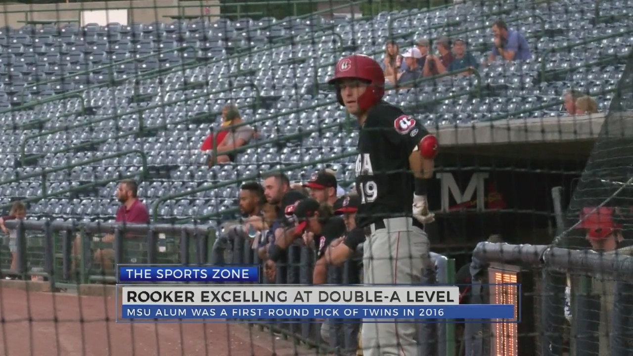 The_Sports_Zone__Rooker_excelling_at_Dou_0_20180820040811