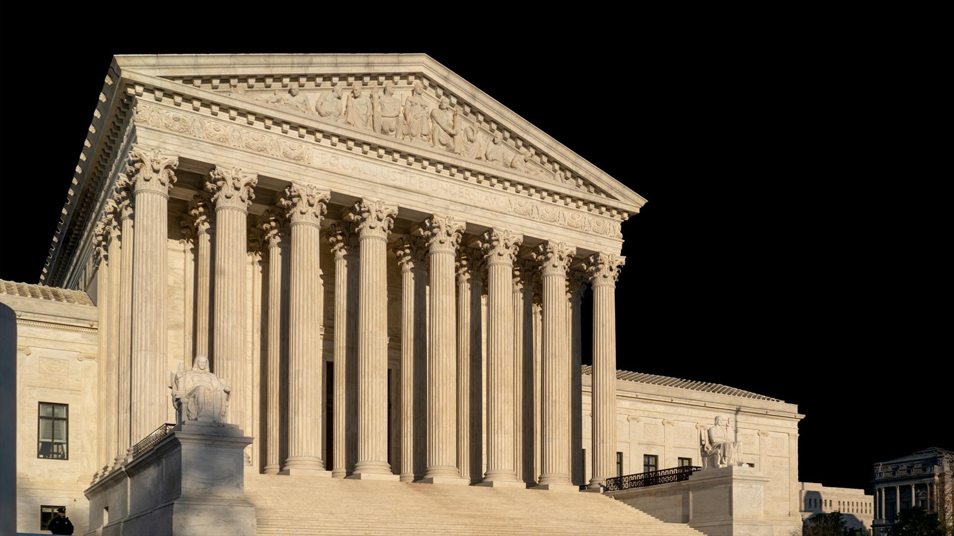 US Supreme Court_1535494546199.jpg.jpg