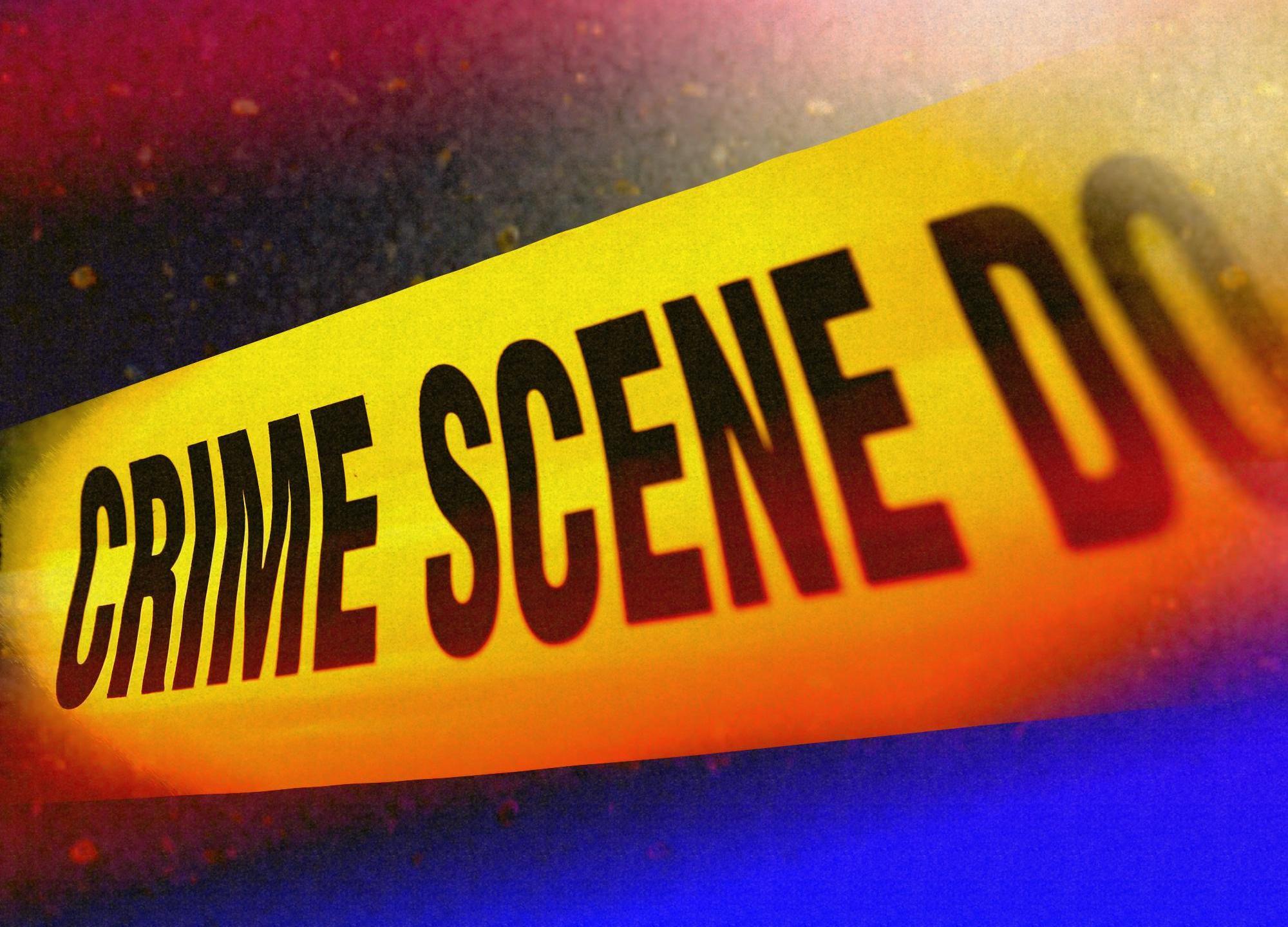 Crime Scene Police Tape_1535648066181.jpg.jpg