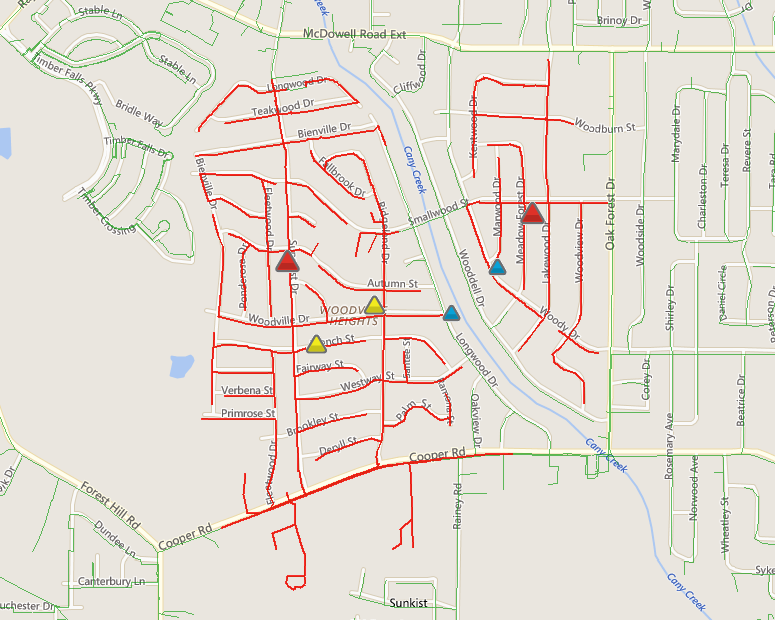 ENTERGY OUTAGES SOUTH JACKSON_1537184318887.png.jpg