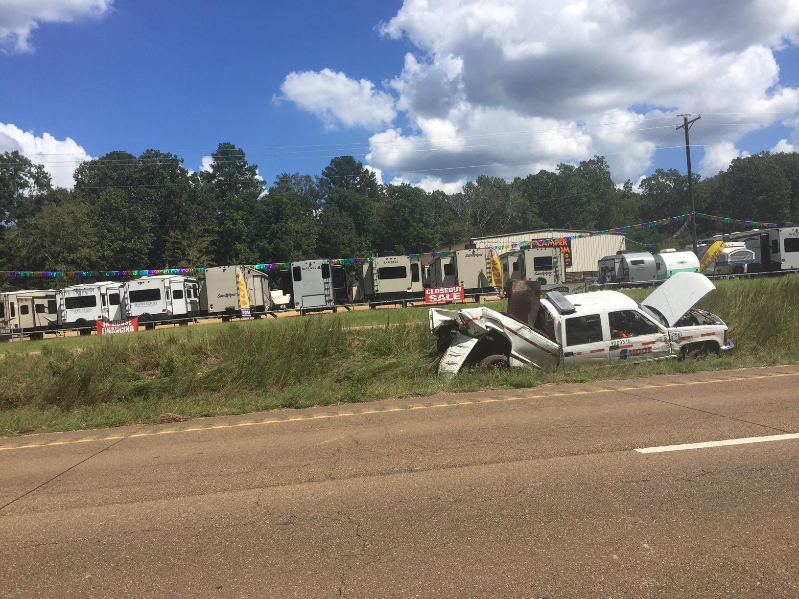 MDOT truck hit by semi_1537208683603.jpeg.jpg