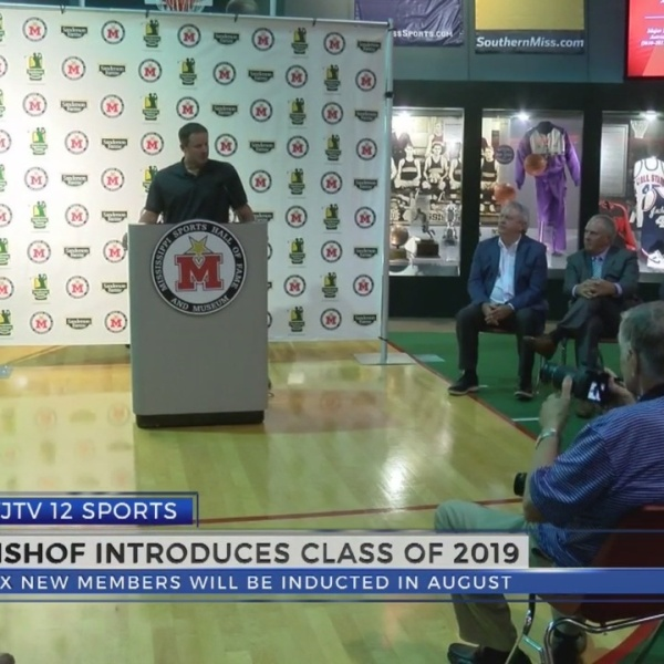 MSHOF_introduces_Class_of_2019_0_20180928034325