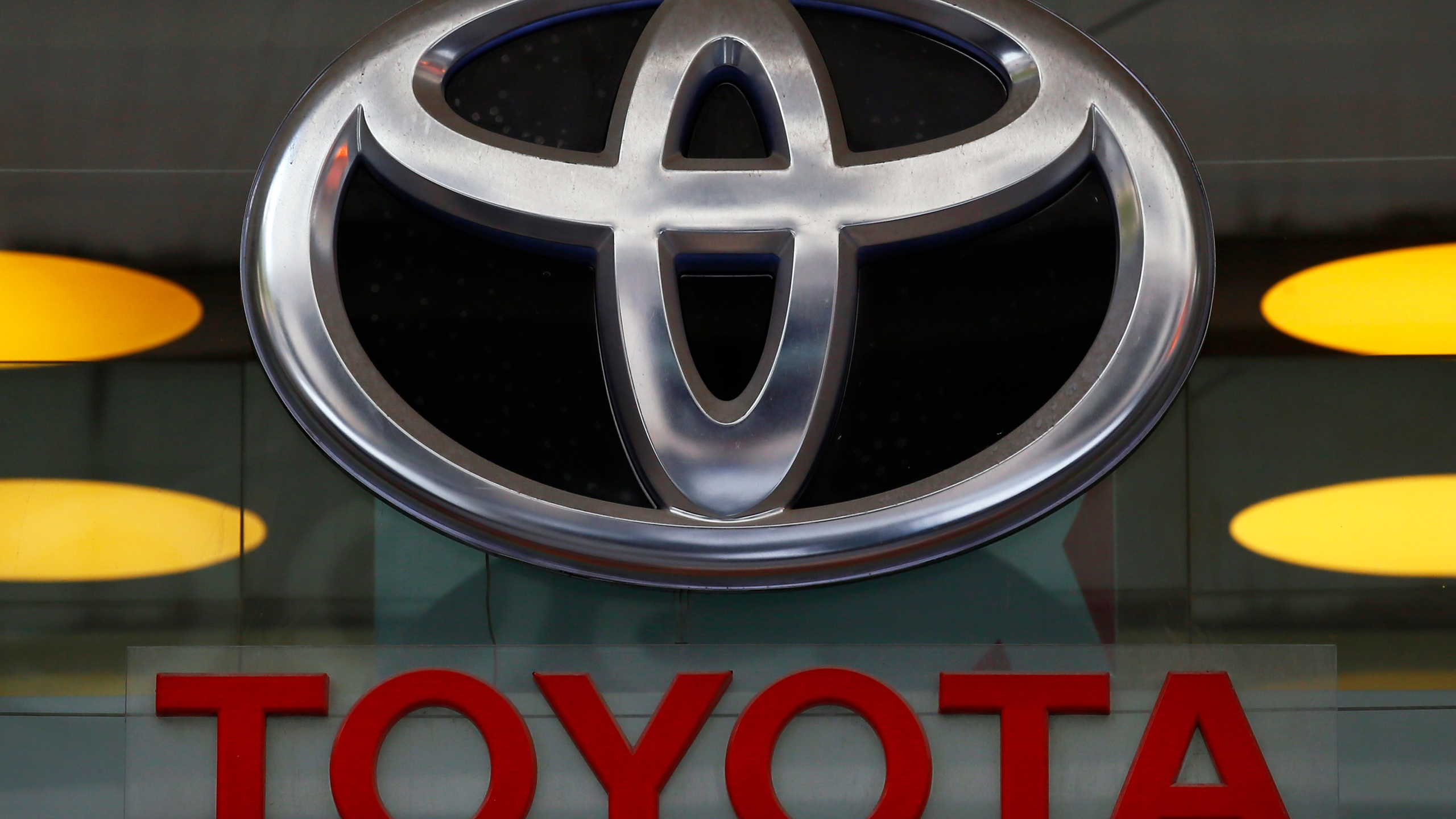 Toyota_Recall_73238-159532.jpg14899960