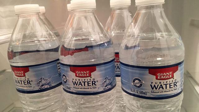 Bottled water_275349