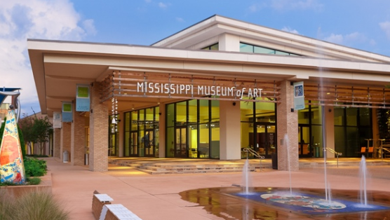 Inktober returns at the Mississippi Museum of Art
