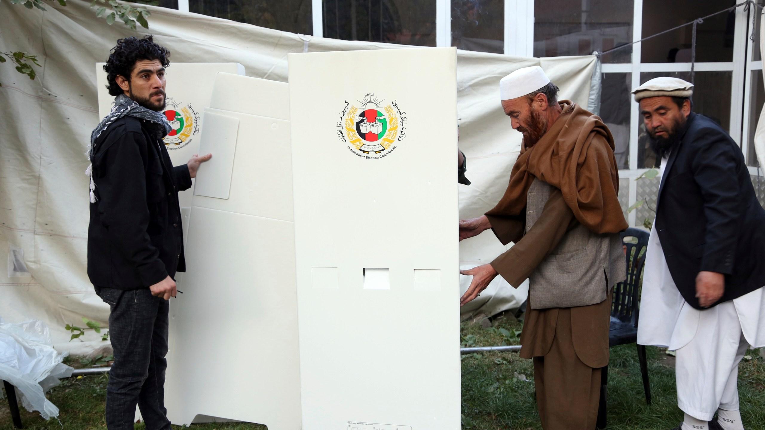 Afghanistan_Elections_68655-159532.jpg02715567