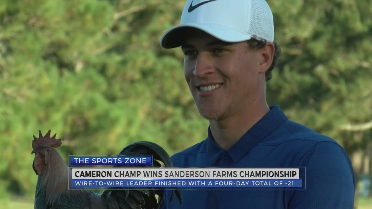 Cameron_Champ_wins_Sanderson_Farms_Champ_0_20181029042745