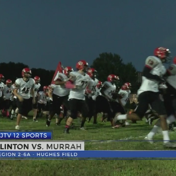 Clinton_beats_Murrah_35_12_0_20181005121138